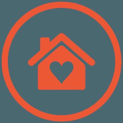 home window and door repair