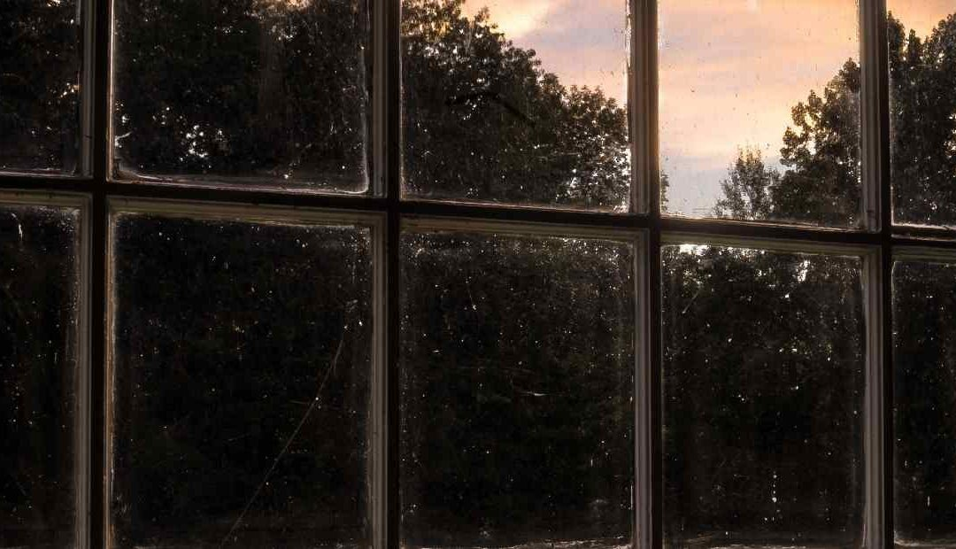 All You Need to Know About Window Repair & Replacement