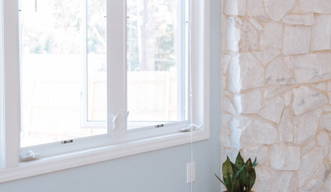 Save on Cooling With Your Windows